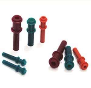 tappi-in-silicone-per-protezione-dadi